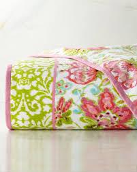 Modern Bathroom Towels 167 Best Towels Bath Towels Washcloths Images On Pinterest