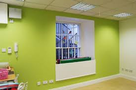 paint for walls room with tape paint interior walls full size of
