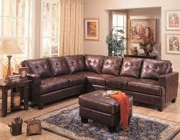 67 best living room sets images on pinterest living room sets