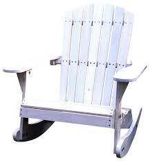 Metal Patio Rocking Chairs Patio Rocking Chairs U2013 Massagroup Co