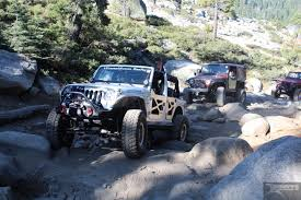 jeep jamboree 2017 event gallery 2017 rubicon jeep jamboree
