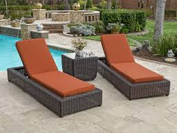 Adirondack Chaise Lounge Living Room Brilliant Amazing Creative Of Outdoor Pool Chaise