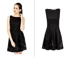 best stores for new years dresses best party dresses for new year s