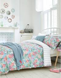 duvetchelsea chelsea floral duvet cover this would go perfectly
