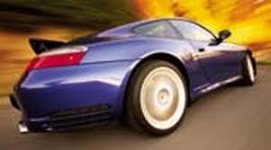 porsche 4s price 2004 porsche 4s review prices specs road test motor