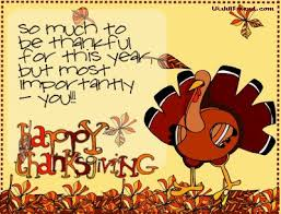 42 best happy thanksgiving images on greeting cards