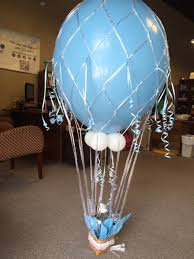 balloon delivery in atlanta 4 atlanta deliveries that will brighten a friend s day