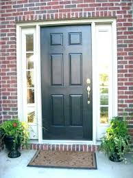 cool front doors images of front entry doors s replce cool front entry doors hfer
