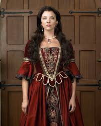 game of thrones cast pictures natalie dormer cast as margaery