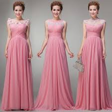 chagne bridesmaid dresses cool wedding dresses for bridesmaid dresses 2014