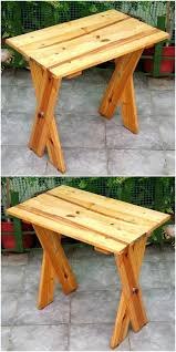Diy Wooden Garden Furniture Ingenious Diy Wood Pallet Recycling Projects Pallet Ideas