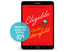 Barnes And Noble Member Card A Midwife U0027s Tale Sparknotes Literature Guide By Sparknotes