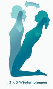 blasenschwäche bei frauen blasenschwäche bei frauen beckenboden übungen beckenbodengymnastik