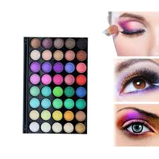 popular eyes shadow color palette buy cheap eyes shadow color