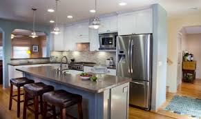 raised ranch kitchen ideas raised ranch kitchen remodel interior look ideas