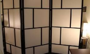 Tri Fold Room Divider Screens Tri Fold Screen Room Divider Lovable Tri Fold Room Divider Folding