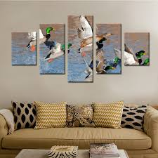 compare prices on bird decor painting online shopping buy low