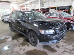 volvo v50 parts car u2013 tom u0027s foreign auto parts u2013 quality used auto
