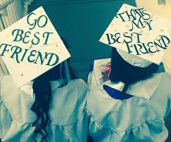 graduation cap covers 137 best graduation cap ideas images on graduation cap