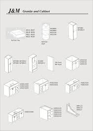 kitchen sink cabinet size fresh at wonderful standard with