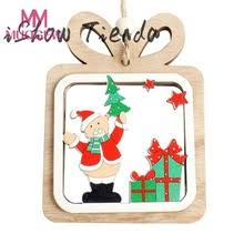 Hanging Decorations For Home Popular Christmas Tree Animations Buy Cheap Christmas Tree