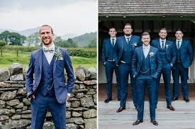 grooms wedding attire four trends for grooms he ll actually want to wear