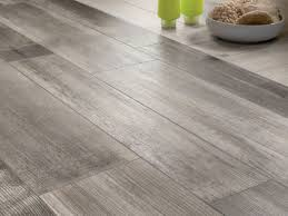 Best Way To Clean Laminate Floor Tile Floors Cheap Kitchen Tiles Uk Wildon Home Island What Is The