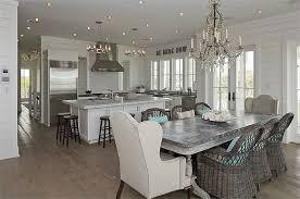kitchen chandelier ideas pendant chandelier images attracktive pendant