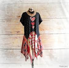 Shabby Chic Plus Size Clothing by 51 Best Plus Size Clothes I Love Images On Pinterest Fashion
