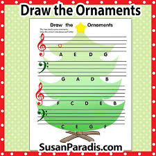 9 best easter piano and worksheets images on