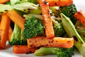 cuisine wok l馮umes cuisine wok l馮umes 100 images ícias da pipas legumes