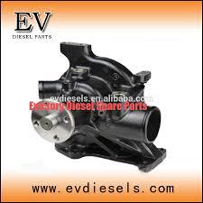mitsubishi fuso engine 6d40 mitsubishi fuso engine 6d40 suppliers