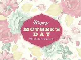 mother u0027s day flower church motion graphic church motion graphics