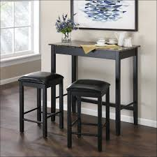 Black Round Kitchen Table Dining Room Awesome Black Kitchen Table Set Black Round Dining