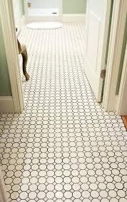magnificent porcelain bathroom floor tile with 7 best ceramic and