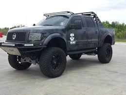 Black Ops Ford Ford Raptor Black Ops Edition Afrosy Com