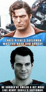 Man Of Steel Meme - memes of steel 20 hilarious superman movie memes niadd