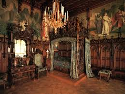 gothic victorian decor gothic victorian bedroom tarowing club