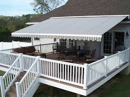 How To Install A Retractable Awning Commercial U0026 Residential Retractable Awnings U2013 Vestis Systems