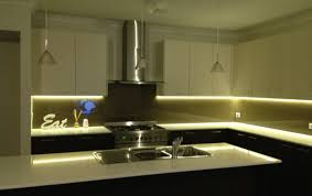 cabinet led under cabinet lighting direct wire dimmable awesome