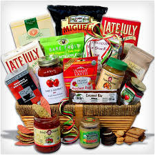 unique gift basket ideas 38 unique gift baskets that dont dodo burd gift basket