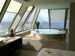 chambre romantique avec chambre avec privatif 40 idées romantiques