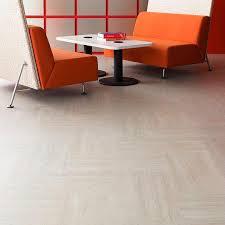 vinyl flooring anti slip antimicrobial stratified 12 x 24