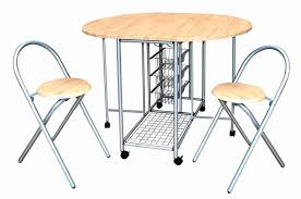 conforama table cuisine table pliable conforama avec table murale conforama fabulous table