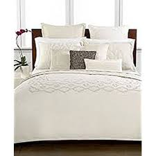 Hotel Collection Coverlet Queen Amazon Com Hotel Collection Verve King Coverlet Home U0026 Kitchen