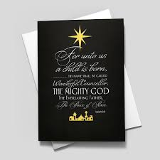 fancy ideas spiritual christmas cards stunning christian greeting