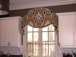 Arch Windows Decor Crafty Design Shades For Arched Windows Decor Curtains