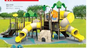 triyae com u003d dog backyard playground equipment various design