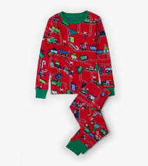 Sweater Pajamas Sale Sleepwear Hatley Us
