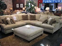 Comfy Sectional Sofa Comfy Sectional Sofa 76 About Remodel Sofa Table Ideas